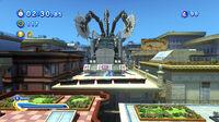 Sonic Generations 2014-10-12-21-45-3-400