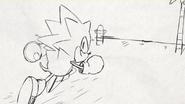 Sonic Mania release trailer 4