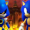 Sonic Runners Story Mode 06