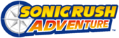 Sonic Rush Adventure logo.png