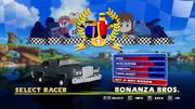Sonic and Sega All Stars Racing character select 12.png