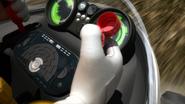 Sonic and Sega All Stars Racing intro 23