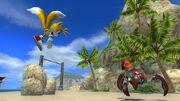 Tails Propeller Flying Sonic 06.jpg