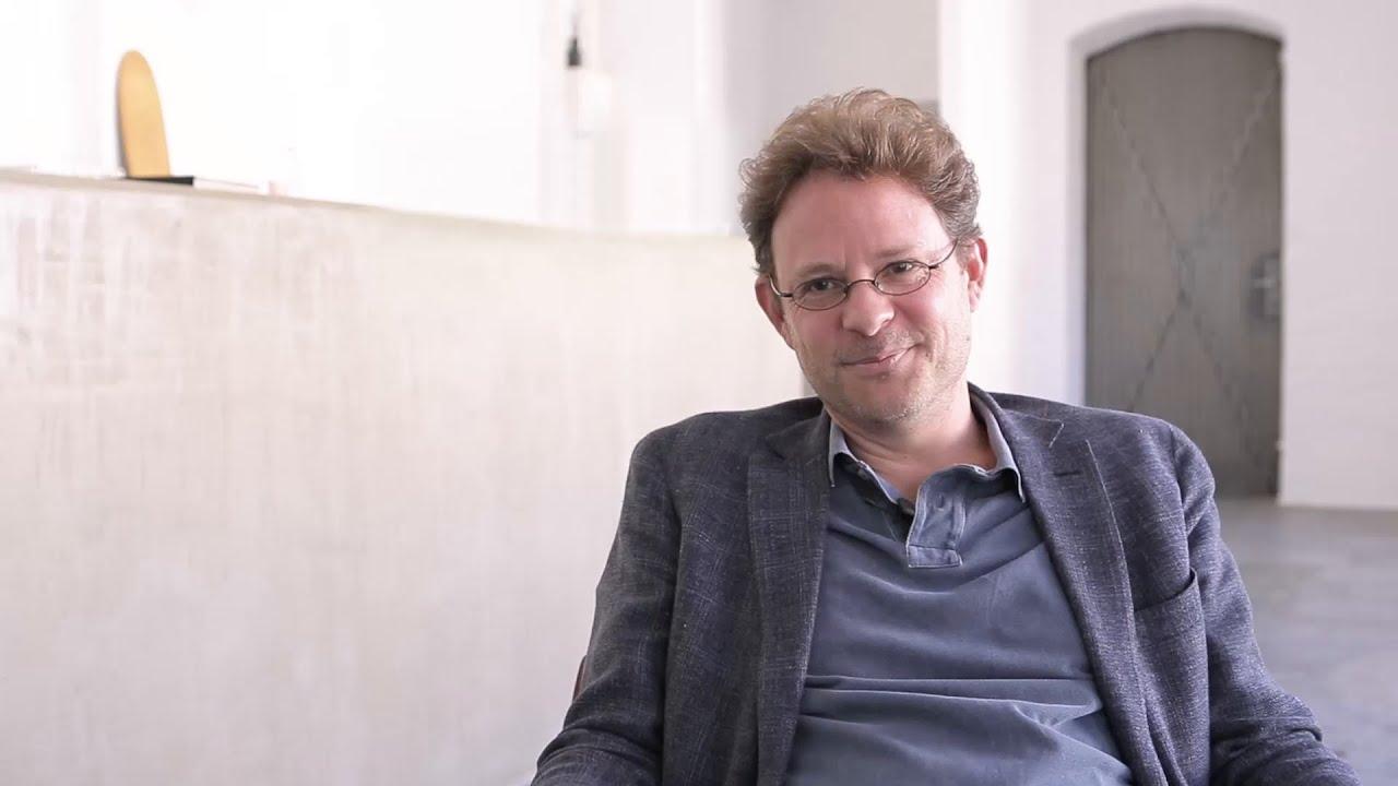 Timmo Niesner