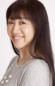 Yumi Tōma