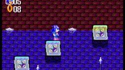 Aqua Planet Zone Theme (Sega Master System)