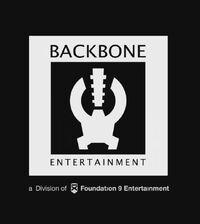 BackboneEntertainment.jpg