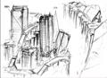 Crisis City SG koncept 3