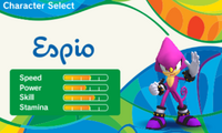 Mario Sonic Rio 3DS Stats 12.png