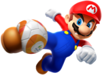 Rio 2016 Mario.png