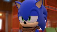 S1E05 Sonic portrait