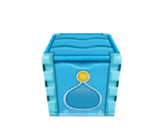 SA2 Model Chao Container.png