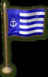 SU Apotos Miniature Flag.png