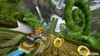 Sonic-riders-zero-gravity-20080114035210716