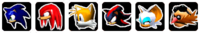SonicAdventure2 LifeBoxIcons.png