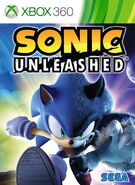 SonicUnleashed-BackwardsCompatability
