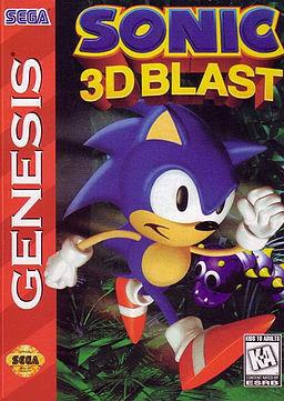 Sega Genesis (Norteamérica)