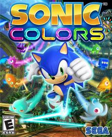 Sonic Colors Wii key art.png