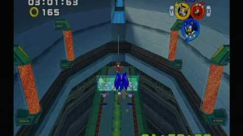 Sonic_Heroes_(GC)_Team_Sonic_Grand_Metropolis_Mission_2_A_Rank