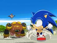 Sonic X ep 18 0302 55