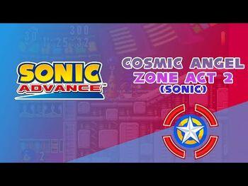 Cosmic_Angel_Zone_Act_2_-_Sonic_Advance