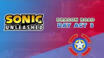 Dragon_Road_Day_Act_3_-_Sonic_Unleashed