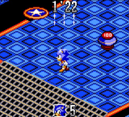 Labyrinth of the Factory Zone 3 02