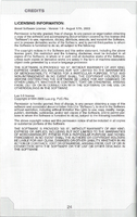 Manual0627
