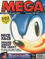 Mega02-001