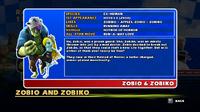 SASASR Character Profile 08