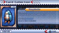 SR2 card 73