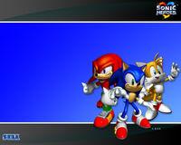 Sonic-Heroes-981-7