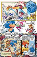 Sonic 272-4 (1)