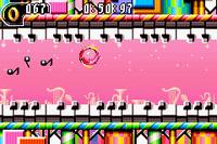 Sonic Advance 2 20