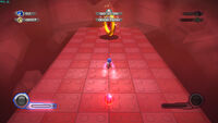 Sonic Colors Game Land (44)