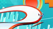Sonic Mania intro 09