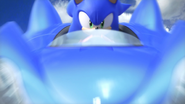 Sonic and Sega All Stars Racing intro 38