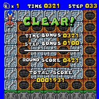 Sonic hopping 2 03