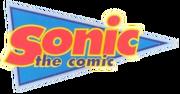 StC лого.png