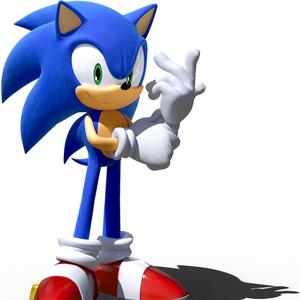 TSR Sonic (shadow).png
