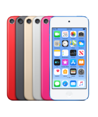 Apple-iPod-Touch.png