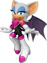 Rouge small.png