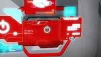S1E02 power display