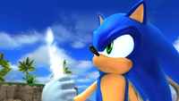 STH2006 SN Too late Sonic 03