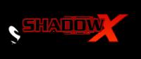 ShadowXLogo