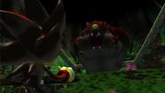 Shadow cutscene 36