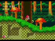 Sonic-3-knuckles-image-4