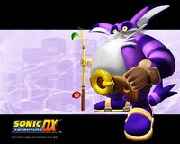 Sonic-Adventure-DX-424-3