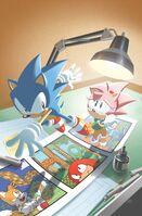 Sonic30thFreeRaw