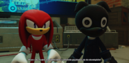 Sonic Forces cutscene 397